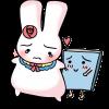 露思兔子教書辛酸史 - 香港製造的浪漫