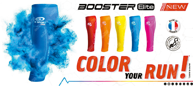 Products~BV SPORT最新壓縮小腿套 