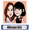AWesome Girls